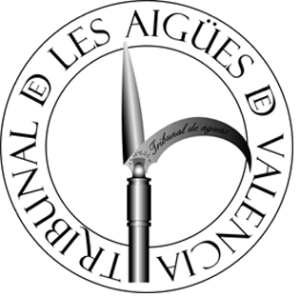 Tribunal aguas