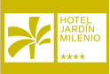 h_jardin_milenio