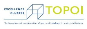 logo_topoi