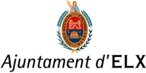 Logo Ayto Elche