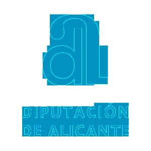 logo dipu color