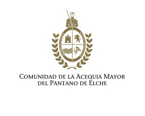 LOGO acequia_mayor
