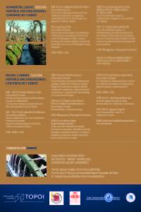 Programa_Página_2